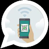App WhatWeb For Whatsapp APK for Windows Phone