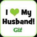 Love Gif Images For Husband APK for Bluestacks