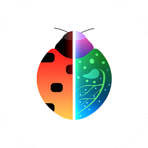 Insect Identifier For PC / Windows 7/8/10 / Mac – Free Download