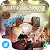 Live Jigsaws Feline Performers file APK Free for PC, smart TV Download