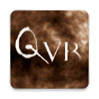 QVR For PC (Windows And Mac)