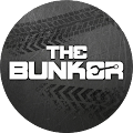 더벙커(The Bunker) APK for Bluestacks