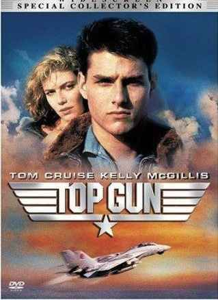 Tom Cruise klar med ny Top Gun film ! tom cruise, top gun