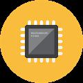 App CPU Z - No Ads (CPU MONITOR) APK for Windows Phone