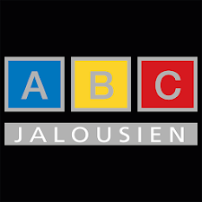ABC-Jalousien