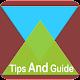 Free App Xender File Guide