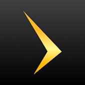 App Anime Online APK for Windows Phone