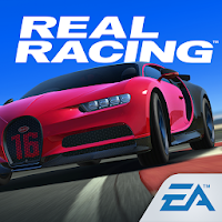 Real Racing  3 pour PC (Windows / Mac)