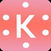 Free Kinemaster Tips