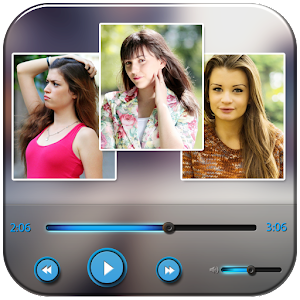 Luxury Video Maker with Music APK