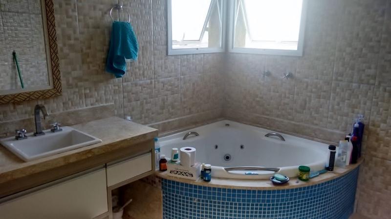 Casa 5 Dorm, New Ville, Santana de Parnaiba (CA0912) - Foto 8