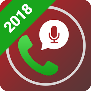 Automatic Call Recorder For PC / Windows 7/8/10 / Mac – Free Download