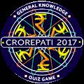 Game Crorepati Quiz 2017 : New Season Crorepati 9 APK for Windows Phone