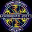Crorepati Quiz 2017 : New Season Crorepati 9
