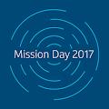 C1C Mission Day APK for Ubuntu