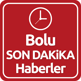Bolu Haber Son Dakika - screenshot