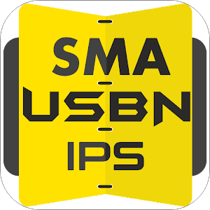 Download USBN SMA IPS For PC Windows and Mac
