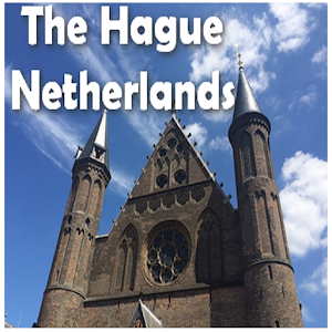 Visit Den Haag Netherlands for PC-Windows 7,8,10 and Mac