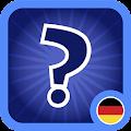 Game Super Quiz Deutsch apk for kindle fire