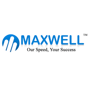 Download MAXWELL school APP For PC Windows and Mac