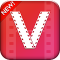App Free VibMade Guide APK for Windows Phone
