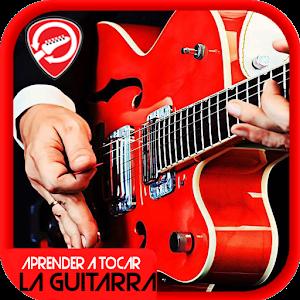 Aprender a Tocar la Guitarra For PC (Windows & MAC)