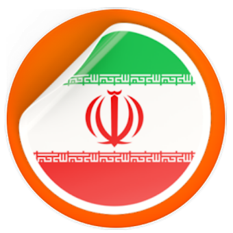 گروه پانیک تلگرام افغانستان تلگرام چت HTC4Gamer.com - скачать приложения и игры для андроид