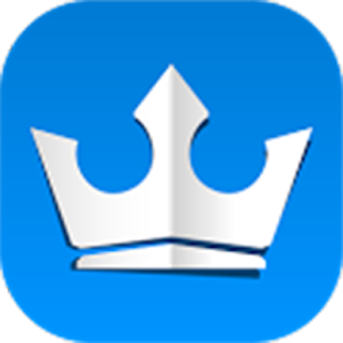 Download KingRoot APK for Android Kitkat
