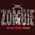Zombie Frontier Dead Trigger:Free Zombie Game APK for Bluestacks