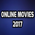 Watch Free Movies Online in HD APK for Kindle Fire
