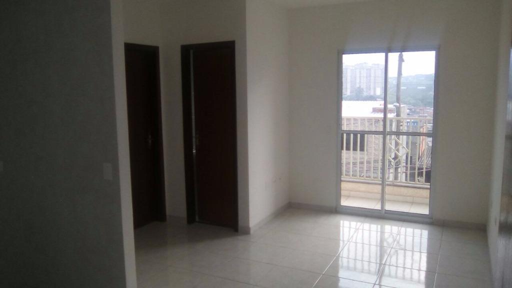 Apartamento à Venda - Vila Real