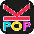 App K-Pop Amino en Español APK for Kindle