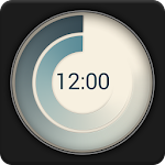 Orbits Watchface Icon