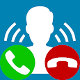 Fake Call With Fake Voice