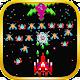 Space Invaders : Alien Swarm