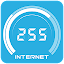 Speed Check Pro for Lollipop - Android 5.0