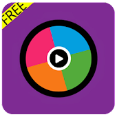App Zing- Music MP3 Player APK for Windows Phone