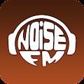 Noise FM APK for Bluestacks