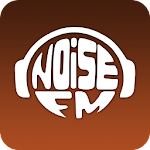 Noise FM file APK for Gaming PC/PS3/PS4 Smart TV