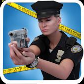 Crime Case : Criminal Case APK for Bluestacks