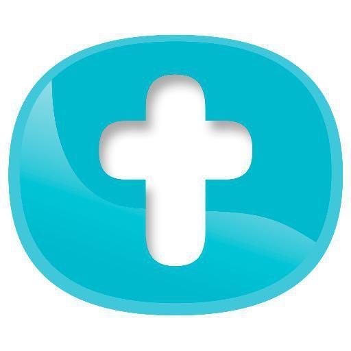 Android aplikacija Oremus na Android Srbija
