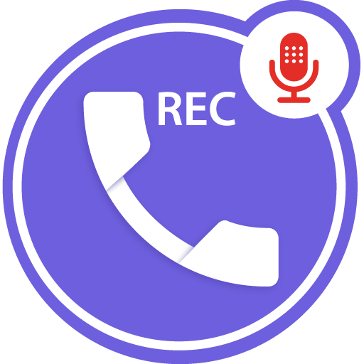 Call Recorder APK Cracked Download