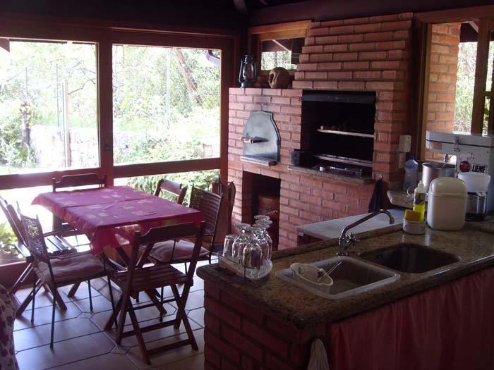 Metta Imobiliária - Casa 4 Dorm, Florianópolis - Foto 8