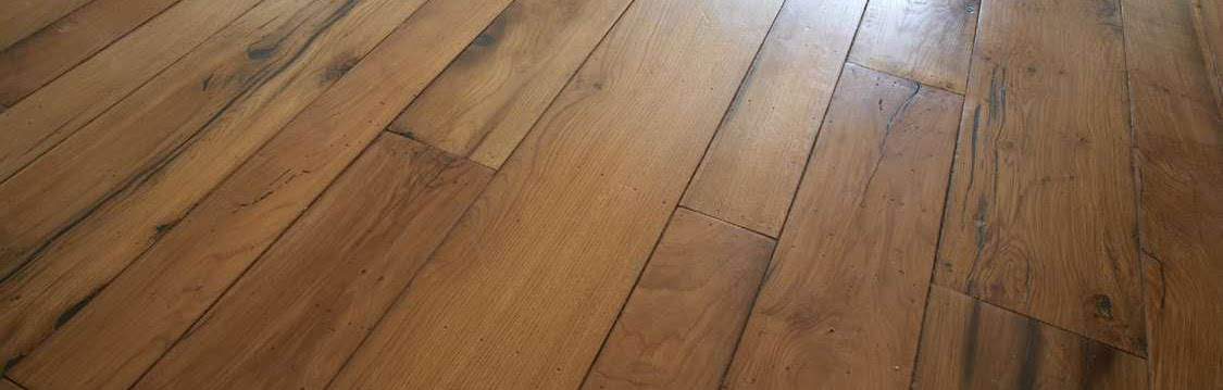 Wood Flooring: Suppliers & Installers | Brentwood