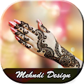 Mehndi Design APK for Kindle Fire