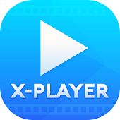 Download X-Videos Player APK on PC