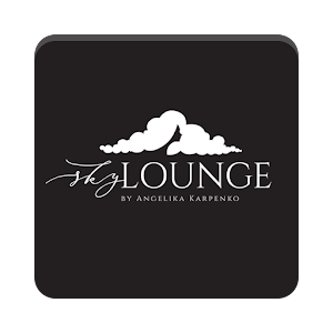 Sky LOUNGE for PC-Windows 7,8,10 and Mac