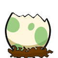 Hatch the PokeEgg APK for Ubuntu