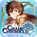 Download Chain Chronicle – RPG APK to PC