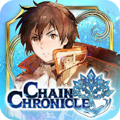 Download Chain Chronicle – RPG APK for Laptop
